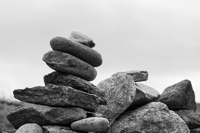balance-335980_640