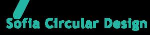 Sofia Circular Design Logo